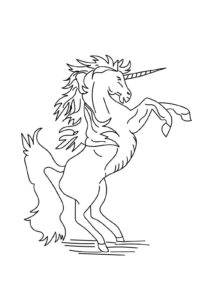 Coloriage-licorne-facile-gratuit-a-imprimer-27
