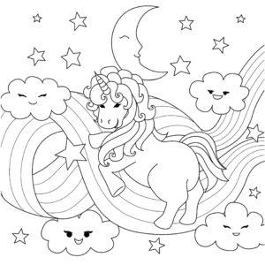 Coloriage-licorne-facile-gratuit-a-imprimer-30