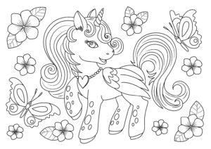 Coloriage-licorne-facile-gratuit-a-imprimer-31