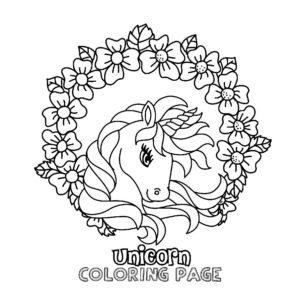 Coloriage-licorne-facile-gratuit-a-imprimer-32