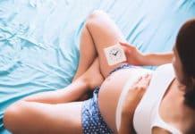 Quels sont les signes de l'accouchement