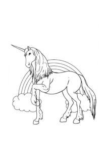 coloriage-licorne-arc-en-ciel-a-imprimer-gratuit-1