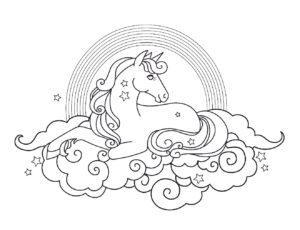 coloriage-licorne-arc-en-ciel-a-imprimer-gratuit-10