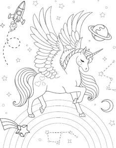 coloriage-licorne-arc-en-ciel-a-imprimer-gratuit-11