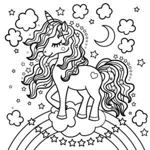 coloriage-licorne-arc-en-ciel-a-imprimer-gratuit-12