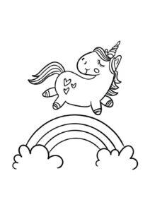 coloriage-licorne-arc-en-ciel-a-imprimer-gratuit-2