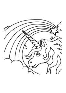 coloriage-licorne-arc-en-ciel-a-imprimer-gratuit-3