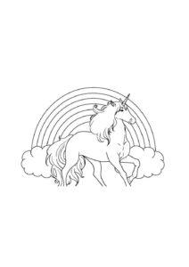 coloriage-licorne-arc-en-ciel-a-imprimer-gratuit-4