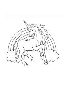 coloriage-licorne-arc-en-ciel-a-imprimer-gratuit-5