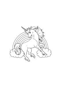 coloriage-licorne-arc-en-ciel-a-imprimer-gratuit-6