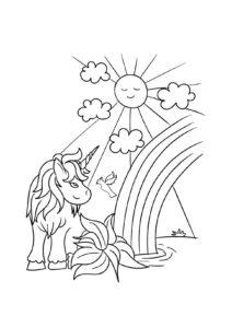 coloriage-licorne-arc-en-ciel-a-imprimer-gratuit-7
