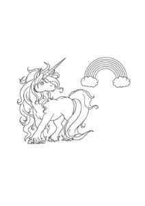 coloriage-licorne-arc-en-ciel-a-imprimer-gratuit-8