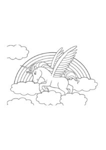 coloriage-licorne-arc-en-ciel-a-imprimer-gratuit-9