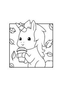 coloriage-licorne-kawaii-1-pdf