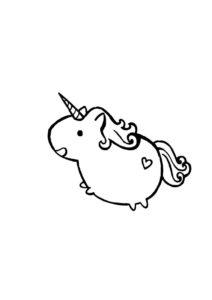 coloriage-licorne-kawaii-13-pdf