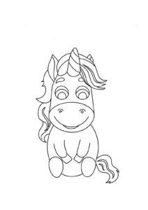 coloriage-licorne-kawaii-8-pdf