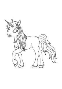 coloriage-licorne-kawaii-9-pdf