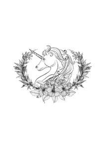 dessin-de-licorne-gratuit-a-imprimer-et-colorier-1