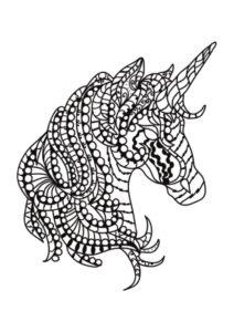 dessin-de-licorne-gratuit-a-imprimer-et-colorier-10