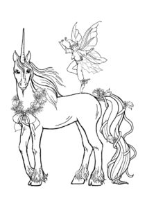 dessin-de-licorne-gratuit-a-imprimer-et-colorier-11