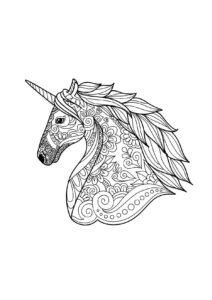 dessin-de-licorne-gratuit-a-imprimer-et-colorier-12