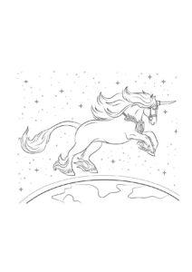 dessin-de-licorne-gratuit-a-imprimer-et-colorier-13