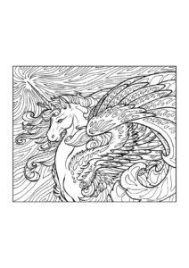 dessin-de-licorne-gratuit-a-imprimer-et-colorier-14
