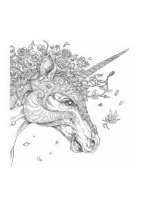dessin-de-licorne-gratuit-a-imprimer-et-colorier-15