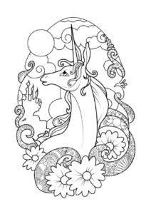 dessin-de-licorne-gratuit-a-imprimer-et-colorier-16