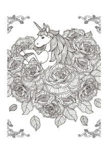 dessin-de-licorne-gratuit-a-imprimer-et-colorier-17