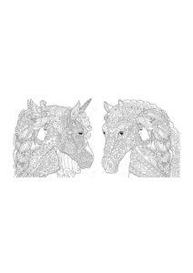 dessin-de-licorne-gratuit-a-imprimer-et-colorier-2