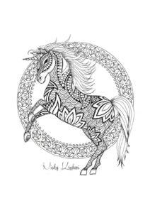 dessin-de-licorne-gratuit-a-imprimer-et-colorier-3