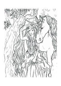 dessin-de-licorne-gratuit-a-imprimer-et-colorier-5