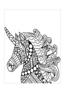 dessin-de-licorne-gratuit-a-imprimer-et-colorier-6