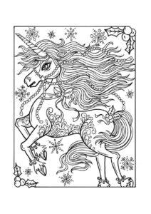 dessin-de-licorne-gratuit-a-imprimer-et-colorier-7