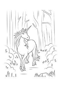 dessin-de-licorne-gratuit-a-imprimer-et-colorier-8