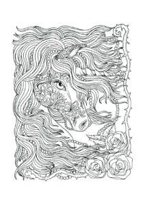 dessin-de-licorne-gratuit-a-imprimer-et-colorier-9