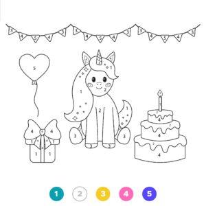 dessin-licorne-magique-gratuit-a-colorier-3