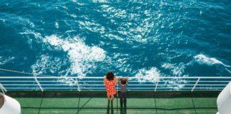 Partir en Angleterre en famille : quels moyens de transport privilégier avec des enfants ?