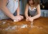 La recette de la pâte à modeler (dont la pâte sans cuisson)