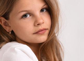 bijou pour enfant comment bien choisir